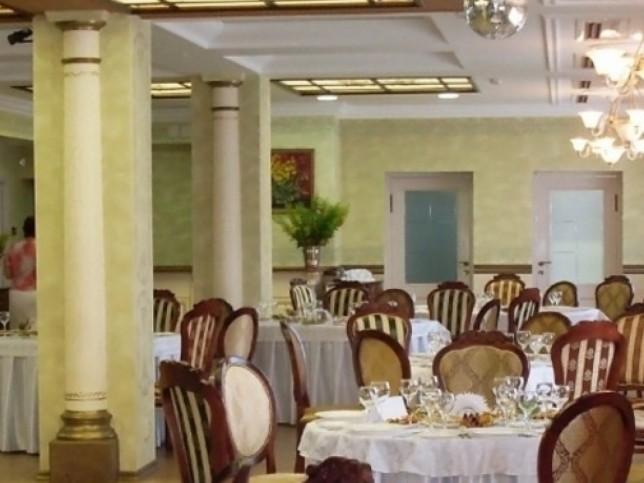 овчарке ресторан хлынов киров фото этом году